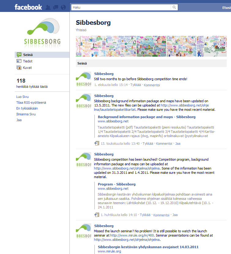Sibbesborg
